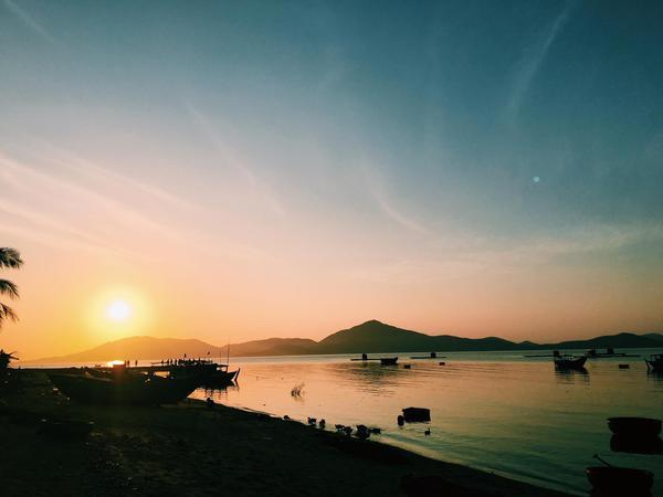 Tất tần tật mọi điều cần biết để có trải nghiệm mỹ mãn tại đảo Điệp Sơn - Ảnh 9.