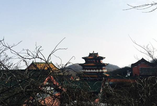 Cảnh đẹp mê mẩn của Phượng Hoàng cổ trấn sẽ khiến bạn ước ao một lần được đến - Ảnh 18.