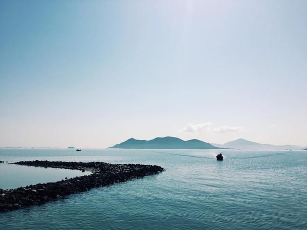 Tất tần tật mọi điều cần biết để có trải nghiệm mỹ mãn tại đảo Điệp Sơn - Ảnh 16.