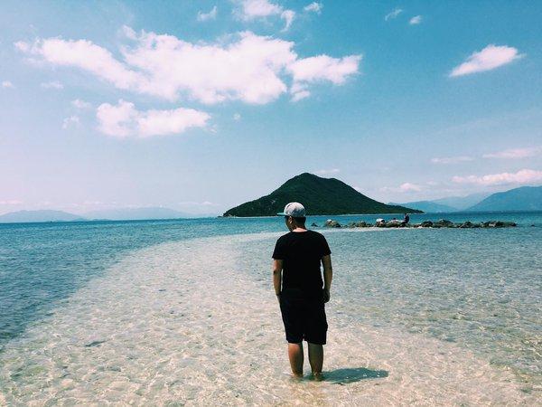 Tất tần tật mọi điều cần biết để có trải nghiệm mỹ mãn tại đảo Điệp Sơn - Ảnh 17.