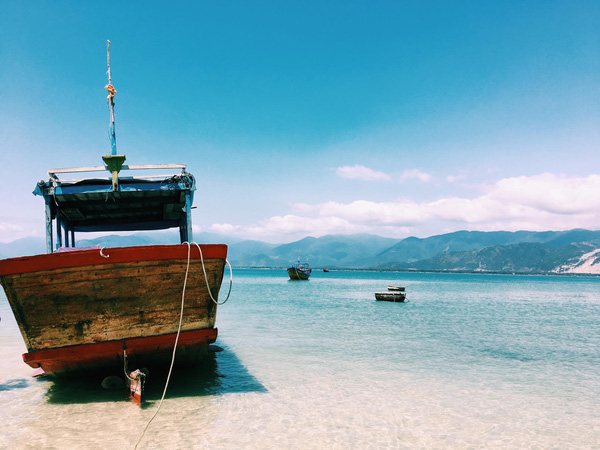 Tất tần tật mọi điều cần biết để có trải nghiệm mỹ mãn tại đảo Điệp Sơn - Ảnh 18.