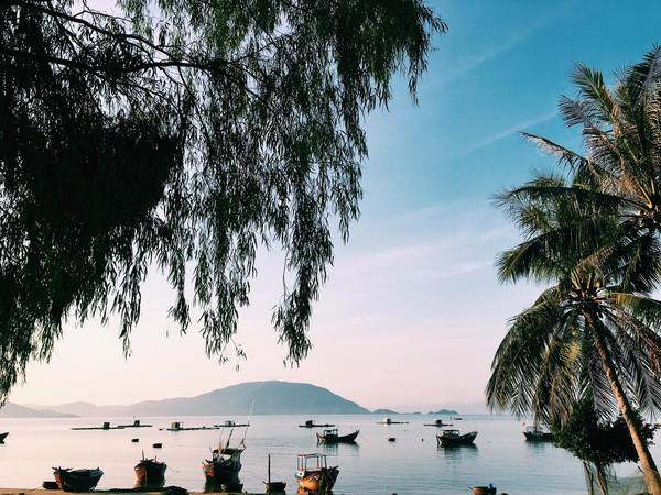 Tất tần tật mọi điều cần biết để có trải nghiệm mỹ mãn tại đảo Điệp Sơn - Ảnh 3.