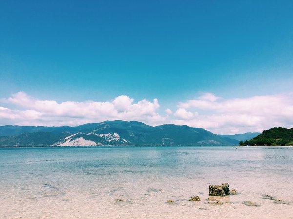 Tất tần tật mọi điều cần biết để có trải nghiệm mỹ mãn tại đảo Điệp Sơn - Ảnh 6.