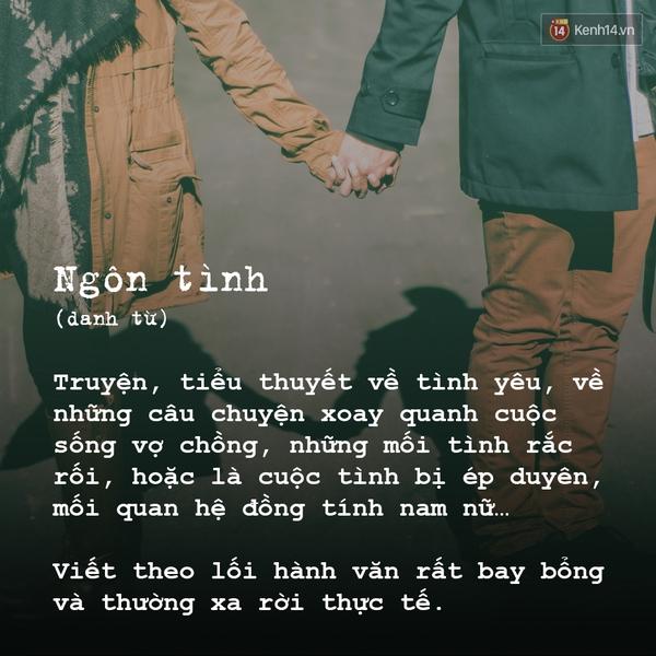 Đố bạn dịch được 9 từ tiếng Việt sau ra tiếng Anh - Ảnh 1.