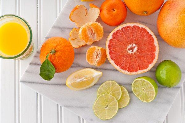 Ăn trái cây sai cách khiến chuyện tốt hóa xấu - Ảnh 1.