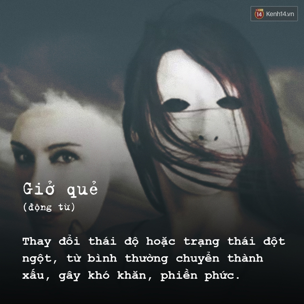 Đố bạn dịch được 9 từ tiếng Việt sau ra tiếng Anh - Ảnh 7.