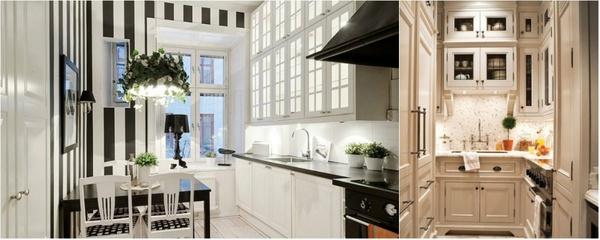 16 ý tưởng hay ho tân trang cho căn bếp ấm áp nhà bạn - Ảnh 16.