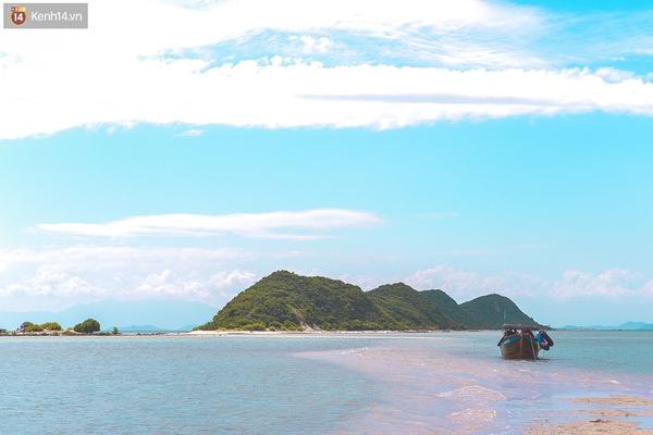 Năm nay, đây sẽ là những hòn đảo hút giới trẻ nhất - Ảnh 5.