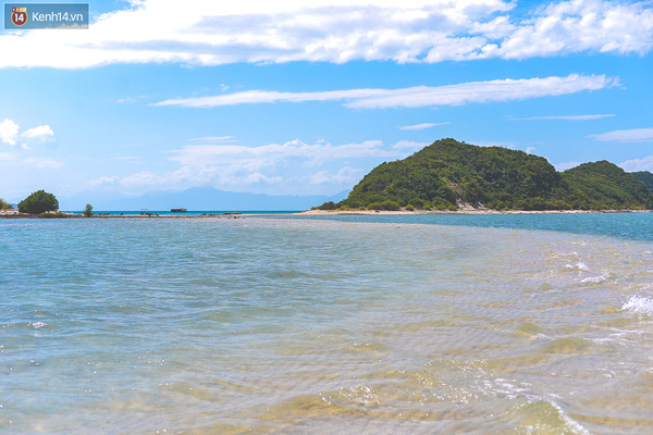 Năm nay, đây sẽ là những hòn đảo hút giới trẻ nhất - Ảnh 6.
