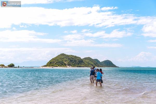 Năm nay, đây sẽ là những hòn đảo hút giới trẻ nhất - Ảnh 7.