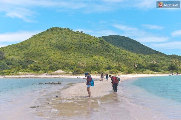 Năm nay, đây sẽ là những hòn đảo hút giới trẻ nhất - Ảnh 8.