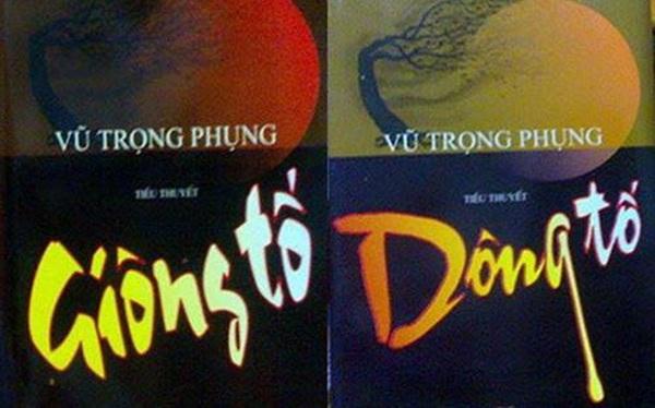 """Những trường hợp từ """"sai"""" lại thành """"đúng"""" trong Tiếng Việt"""