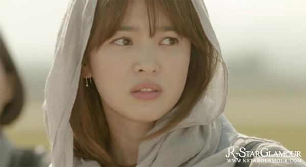 Kang Mo Yeon: Cô bác sĩ có BST khuyên tai đẹp nhất Đại Hàn Dân Quốc - Ảnh 14.