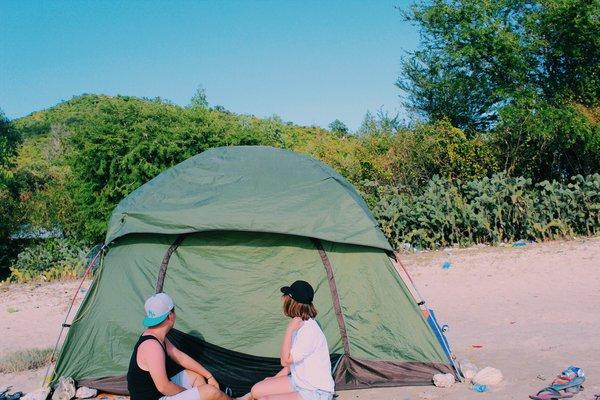 Tất tần tật mọi điều cần biết để có trải nghiệm mỹ mãn tại đảo Điệp Sơn - Ảnh 13.