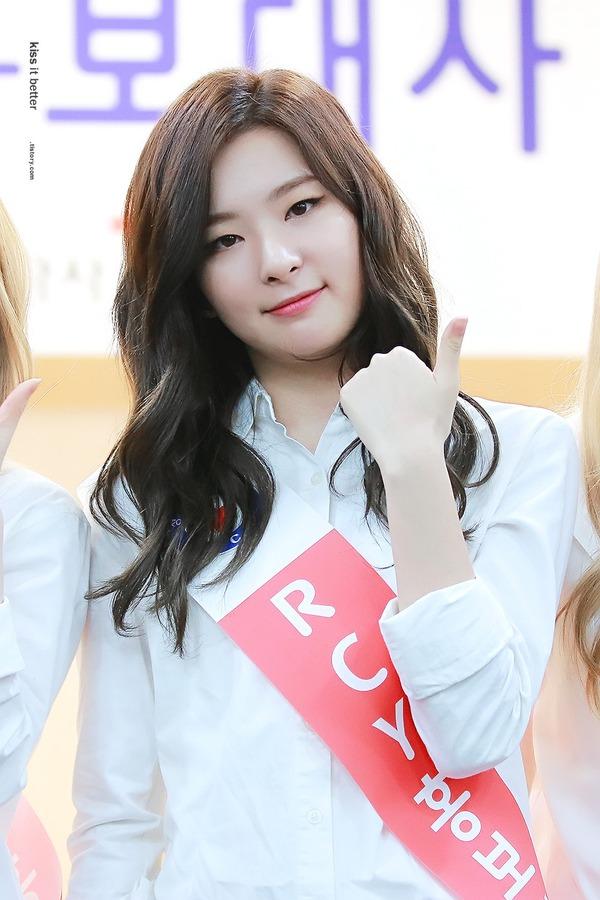Red Velvet gây tranh cãi vì tăng cân chóng mặt - Ảnh 4.
