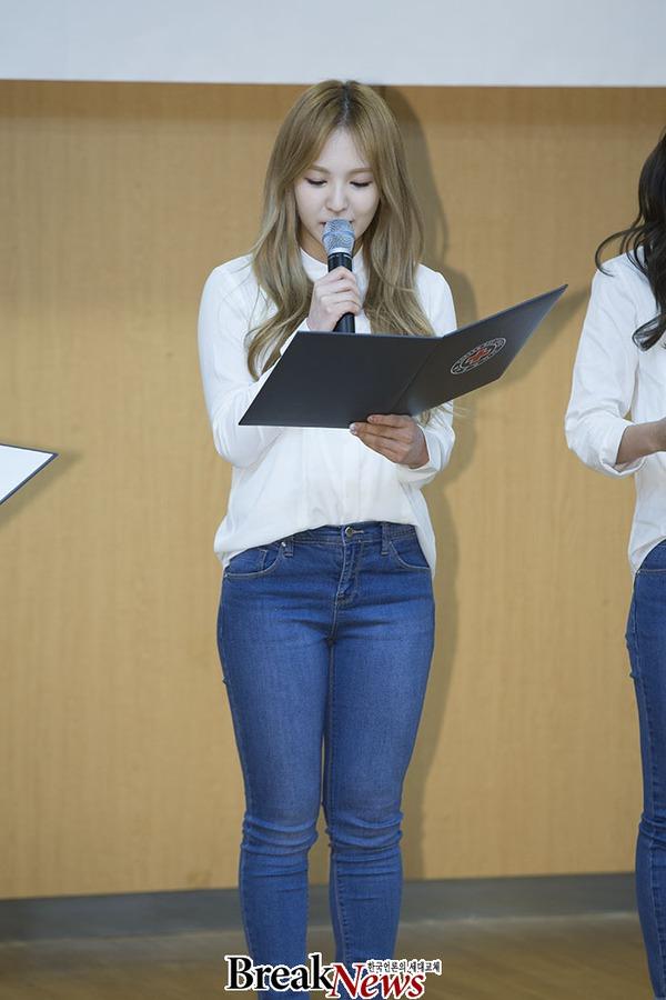 Red Velvet gây tranh cãi vì tăng cân chóng mặt - Ảnh 6.