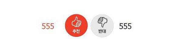 Red Velvet gây tranh cãi vì tăng cân chóng mặt - Ảnh 7.