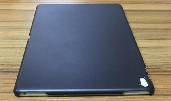 Apple sắp tung ra iPad vừa Pro vừa... mini - Ảnh 3.