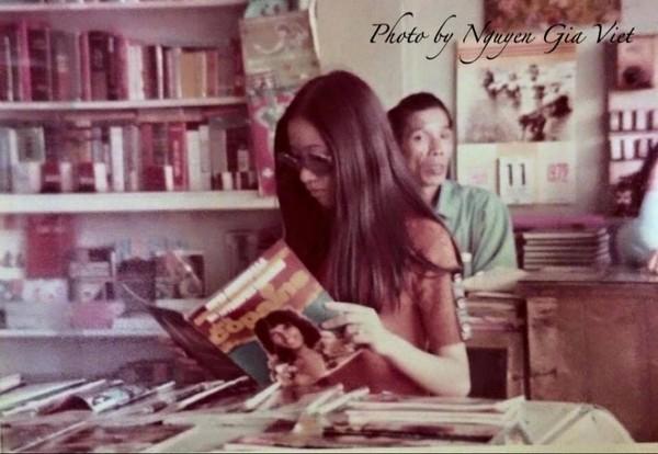 50 năm trước, các bà các mẹ của chúng mình đã từng chất thế này cơ mà! - Ảnh 17.