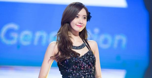 Xôn xao thông tin Yoona (SNSD) sẽ đến Việt Nam vào tháng 2 ...