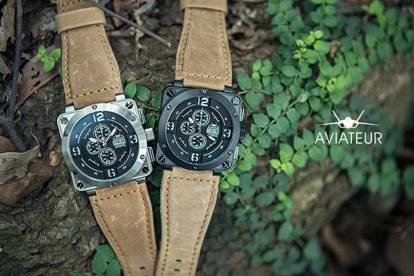 Đồng hồ phi công giá rẻ bất ngờ cho bạn Photo-1-1453822869382