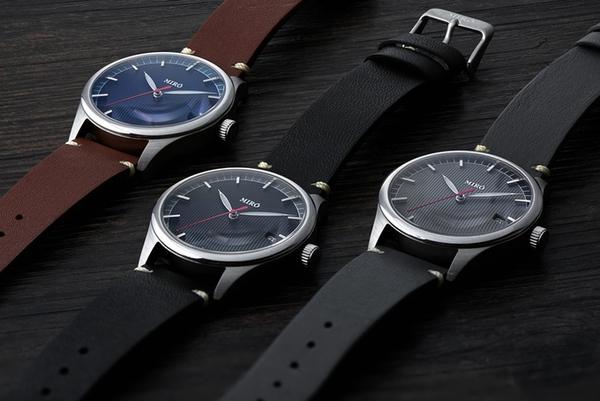 Mẫu đồng hồ Thuỵ Điển khiến bạn mê tít Photo-1-1455508582681