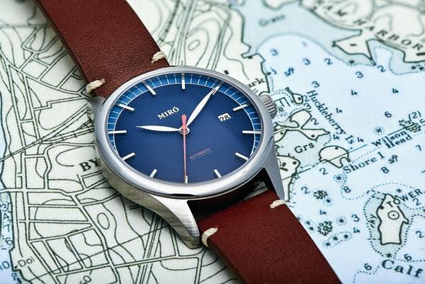 Mẫu đồng hồ Thuỵ Điển khiến bạn mê tít Photo-1-1455508701639