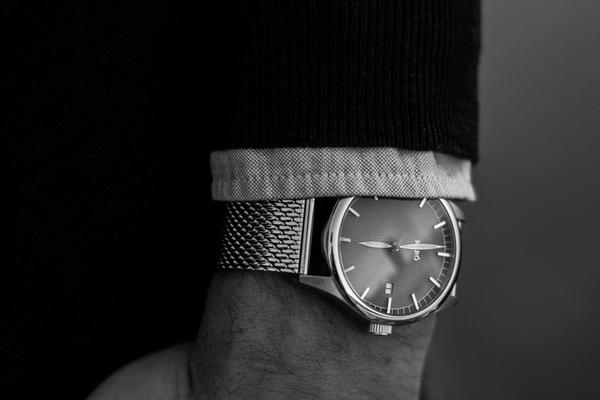 Mẫu đồng hồ Thuỵ Điển khiến bạn mê tít Photo-1-1455508771708