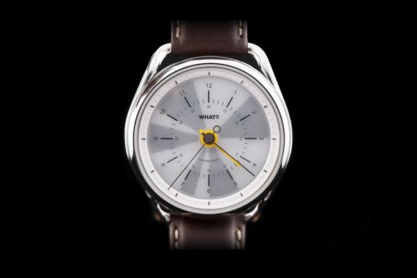 Đồng hồ thông minh thay ghi chú Photo-1-1457631584821