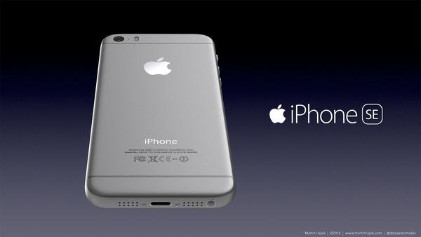 Ngắm trước ba chiếc iPhone mà ai cũng đang mong chờ - Ảnh 2.