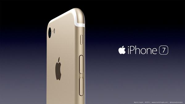 Ngắm trước ba chiếc iPhone mà ai cũng đang mong chờ - Ảnh 7.