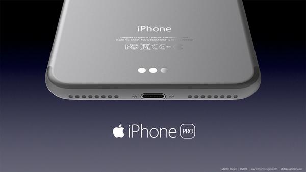 Ngắm trước ba chiếc iPhone mà ai cũng đang mong chờ - Ảnh 10.