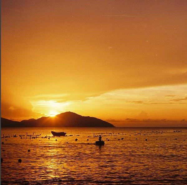 Năm nay, đây sẽ là những hòn đảo hút giới trẻ nhất - Ảnh 23.
