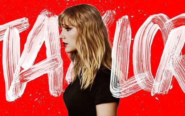 Taylor Swift: Từ nàng rắn với tình sử ồn ào trở thành cô mèo trầm lặng và trưởng thành trong tình yêu
