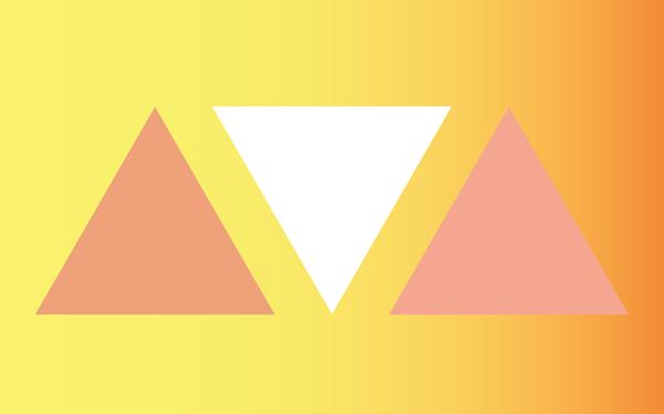 Xem 7 hình này có khác màu hay không để biết độ mù màu của bạn