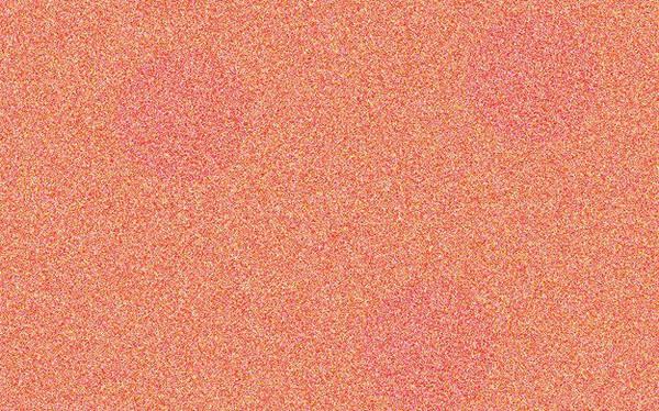 Mắt tinh lắm mới nhìn ra được hình học nào bị ẩn giấu trong 8 bức ảnh này