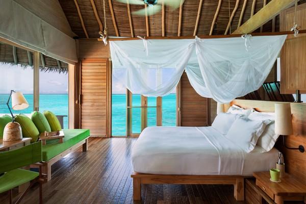 six-senses-laamu-resort-maldives-10-675ec