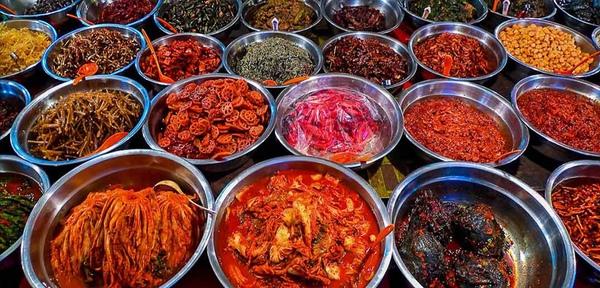 variety-korean-kimchi-5f622