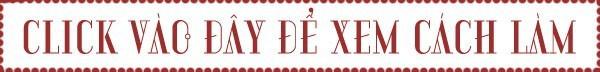 menu-banner-link-2-d3995-0365d-63dcc