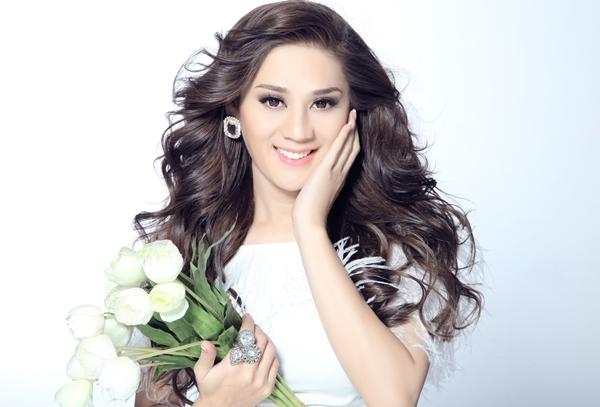 Lâm Chí Khanh nhận mình là ca sĩ chuyển giới đẹp nhất Việt Nam 18