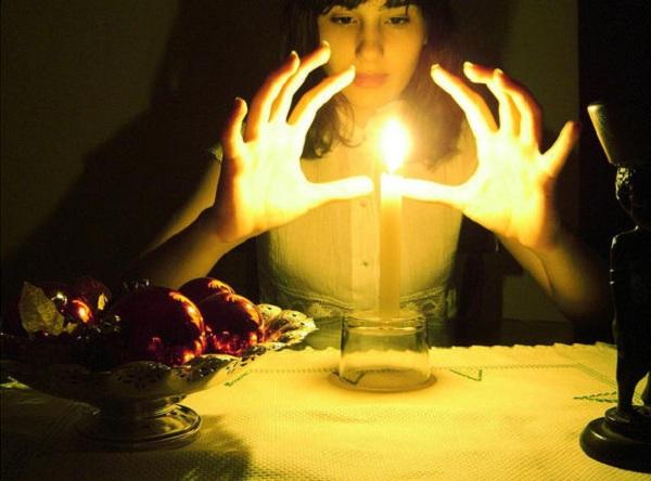 Học thuyết và giả định kỳ quái trên thế giới 1