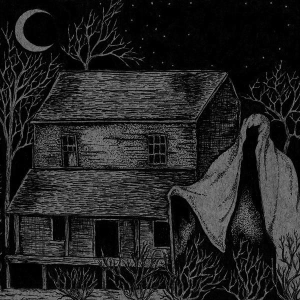 Câu chuyện có thật và bí ẩn về phù thủy ám ở Mỹ 5