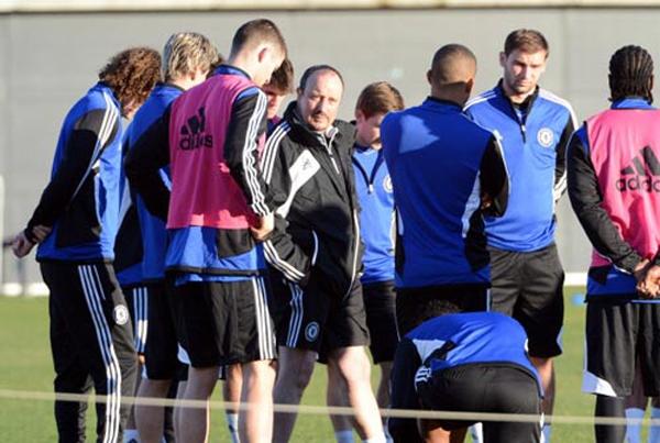 MU và Arsenal quyết đấu vì hậu vệ trẻ người Đức 2