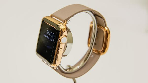 8 mẫu đồng hồ mà Apple watch editor phải xách dép 0-b38d6