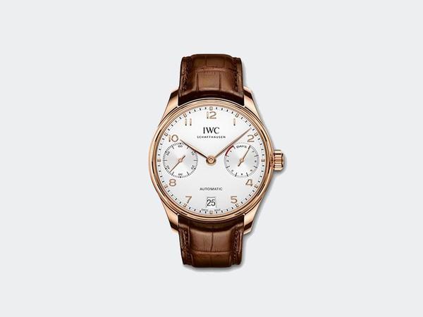 8 mẫu đồng hồ mà Apple watch editor phải xách dép 1-b38d6