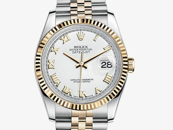 8 mẫu đồng hồ mà Apple watch editor phải xách dép 2-b38d6