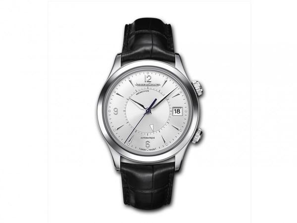 8 mẫu đồng hồ mà Apple watch editor phải xách dép 3-b38d6