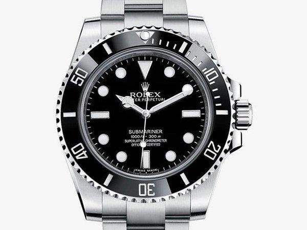 8 mẫu đồng hồ mà Apple watch editor phải xách dép 6-b38d6