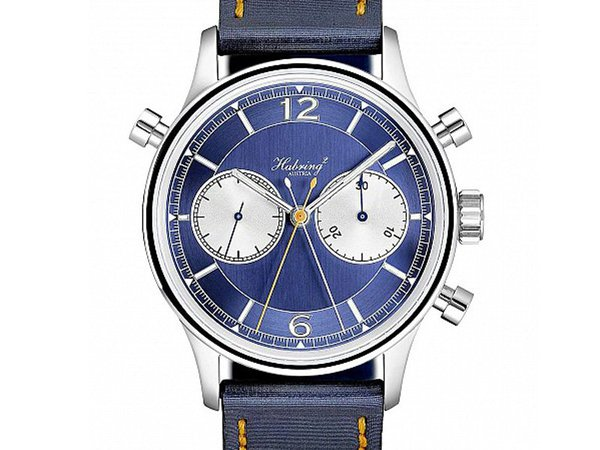 8 mẫu đồng hồ mà Apple watch editor phải xách dép 7-b38d6