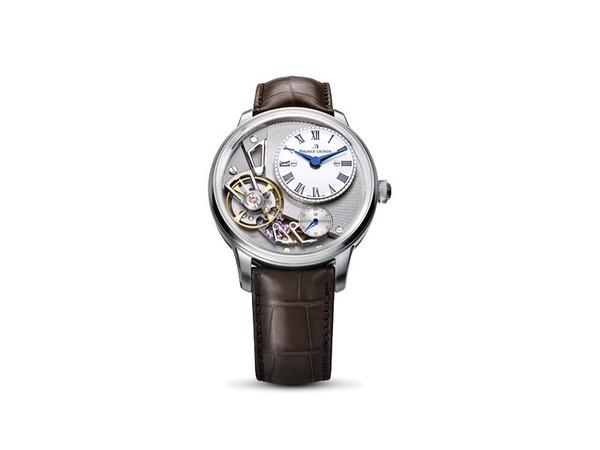 8 mẫu đồng hồ mà Apple watch editor phải xách dép 8-b38d6